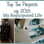 top-ten-projects-my-repurposed-life