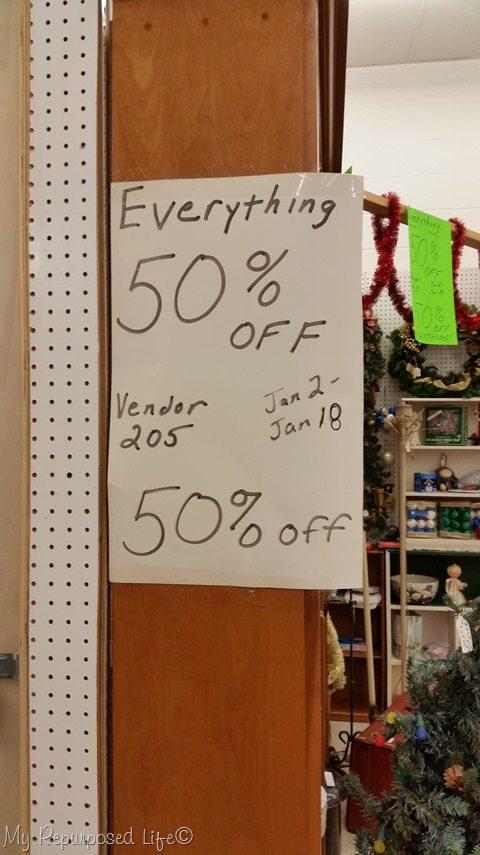 50-percent-sale