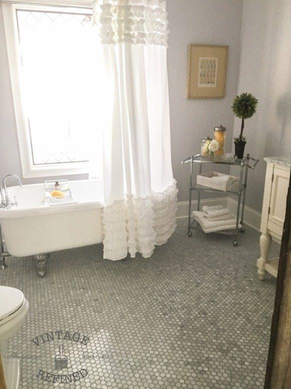 bathroom-makeover-reveal