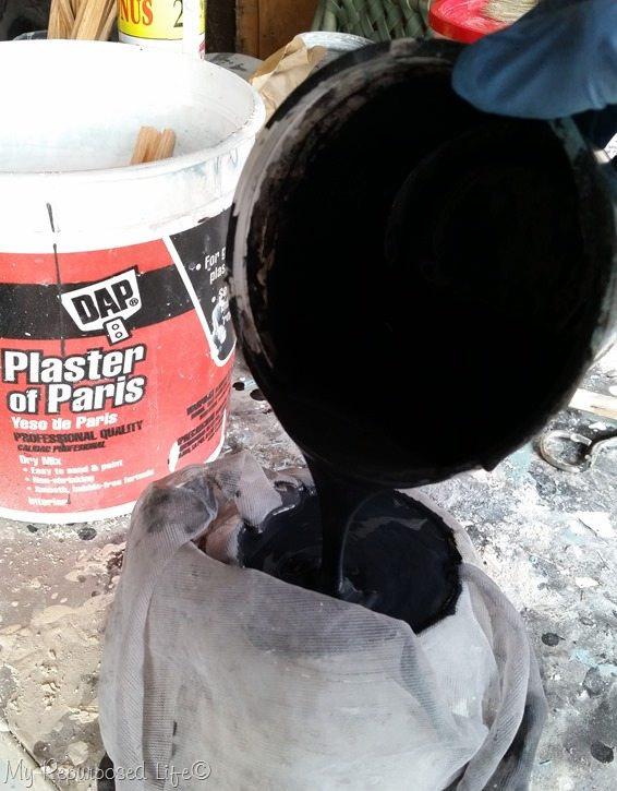 black-chalky-paint-primer