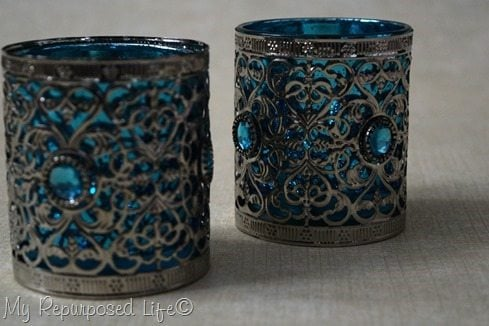 blue-candle-holders-2