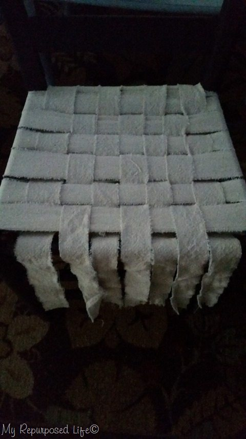 drop-cloth-chair-seat