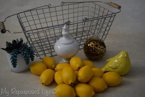 fun-Christmas-finds