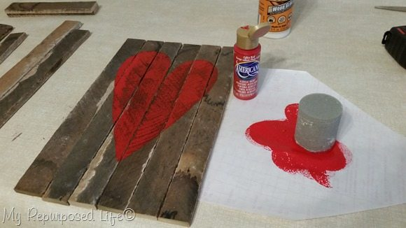 heart-valentine-decor