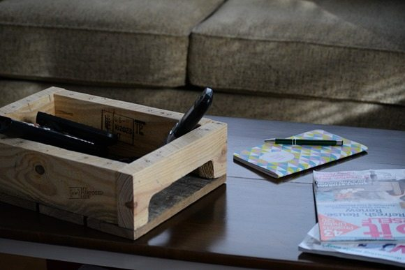 my-repurposed-life-coffee-table-pallet-tray