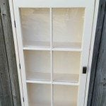my-repurposed-life-simple-window-cabinet.jpg
