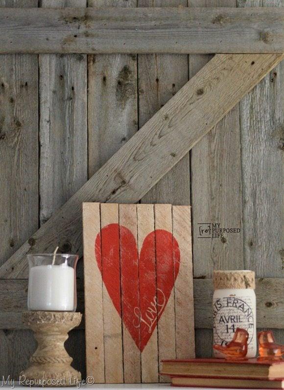 my-repurposed-life-white-rustic-valentine-decor
