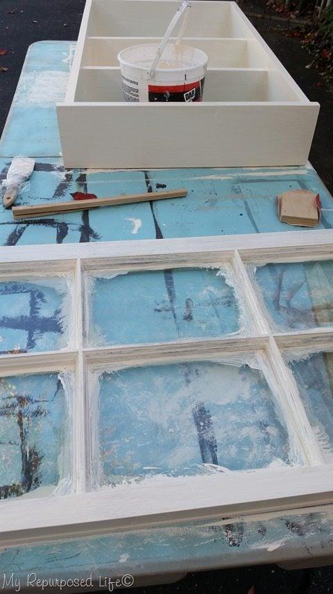 paint-window-cabinet