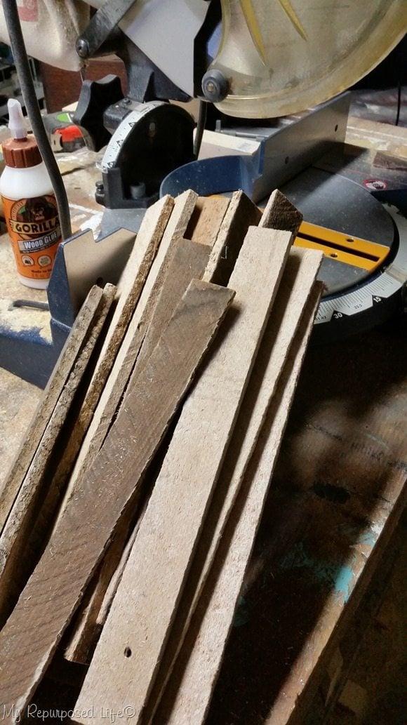 reclaimed-lath-wood