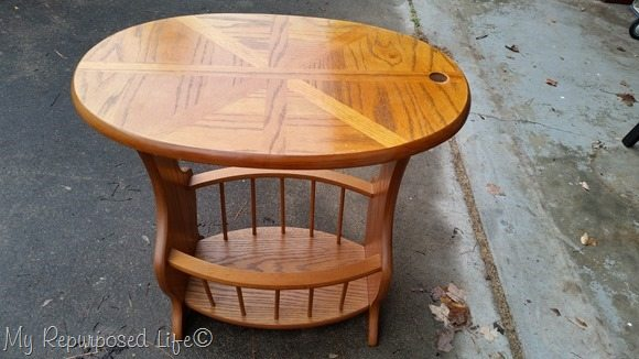 small-side-table