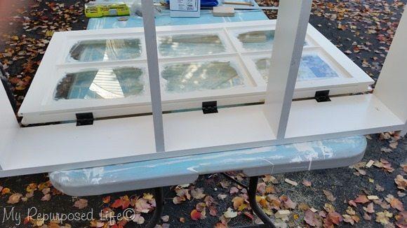 window-cabinet-door-hinges