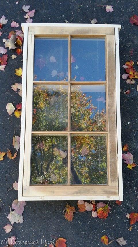 window-cabinet-in-progress
