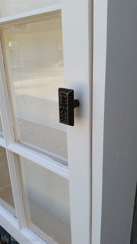 window-cabinet-knob
