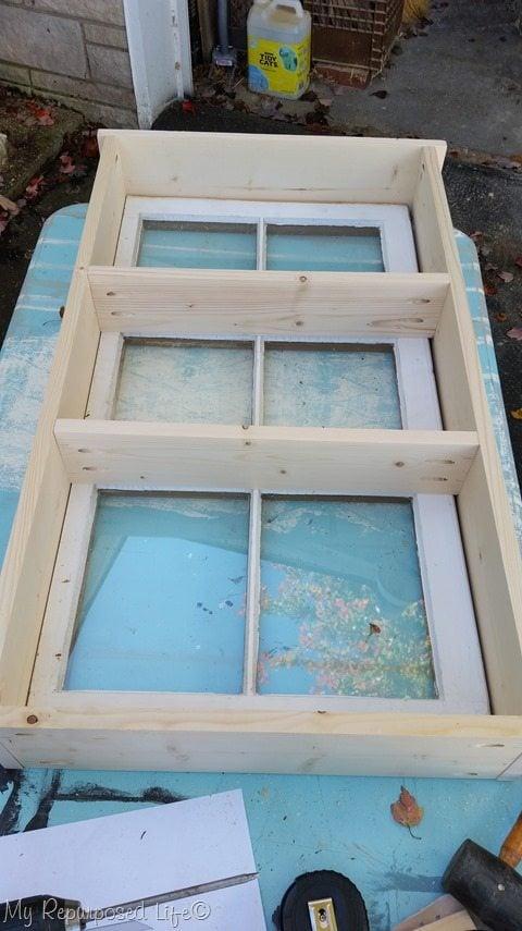 window-cabinet-shelves