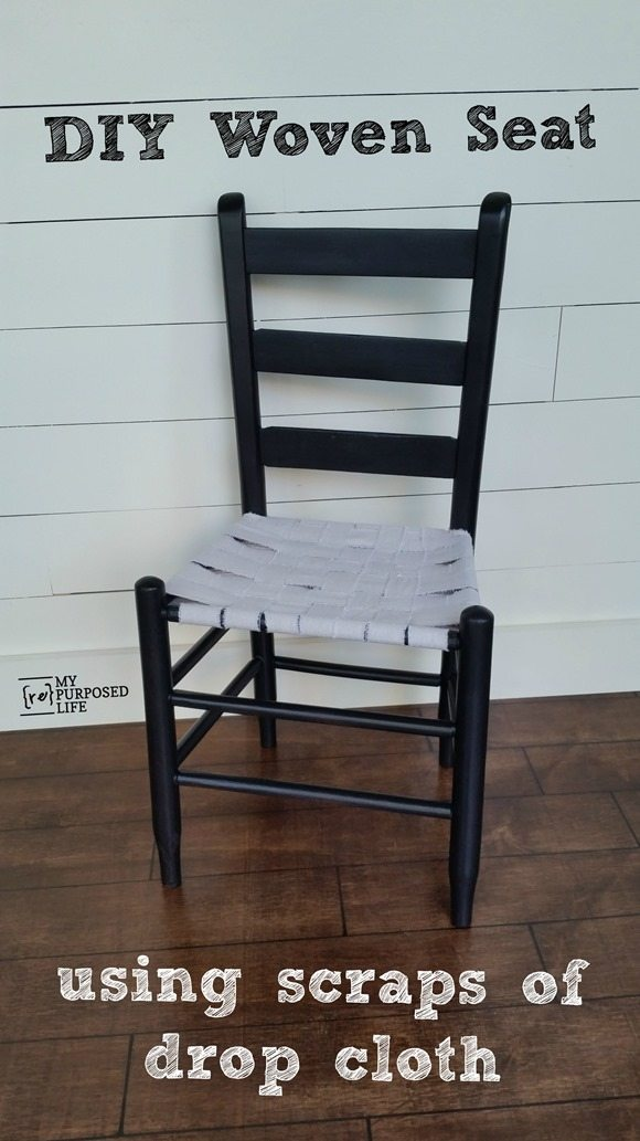 Project Ideas For Old Chairs My Repurposed Life Rescue Re Imagine Repeat