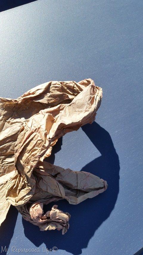 brown-paper-sanding