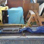 loaded-pickup-truck.jpg