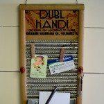 vintage-washboard-memo-organizer-myrepurposedlife.com_.jpg