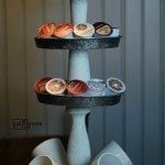 coffee-station-4-tiered-stand-MyRepurpoedLife.com_.jpg