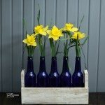 white-pallet-caddy-centerpiece.jpg