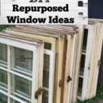 Window Projects