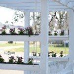 hanging-gutter-planter-arbor-pergola-MyRepurposedLife.com_.jpg