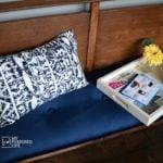 mid-century-modern-blue-velvet-seat-headboard-bench-MyRepurposedLife.com_.jpg