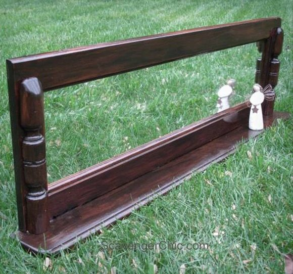 Horizontal-Wood-Mirror-and-Display-Shelf-diy-014