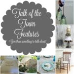features talk of the town #20