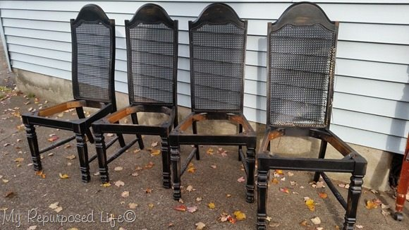 four-free-black-chairs