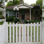 front-arbor-front-view-of-porch.jpg