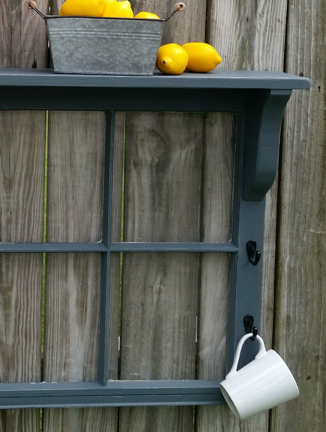 Image Result For Window Coffee Table Diy