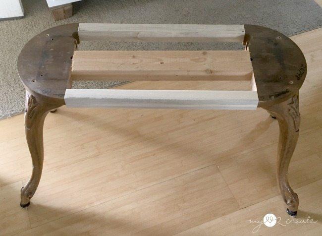 100 bench bar stool eco friendly bar stools foter