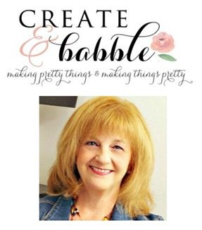 Jeanie Emmert Create and Babble
