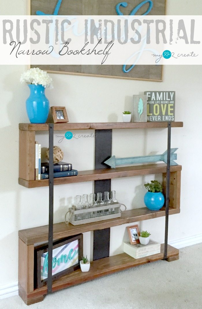 style bookshelf cne turquoise with digest to your architectural fill ways watch architecturaldigest video