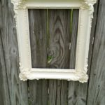 pretty-white-ornate-frame.jpg