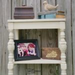 repurposed-chair-seat-wall-shelf-MyRepurposedLife.com_.jpg