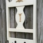 white-chair-back-wall-coat-rack-MyRepurposedLife.jpg