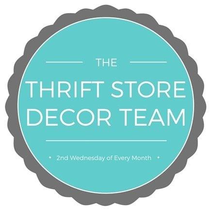 Thrift-Store-1.jpg