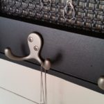 cane-chair-back-jewelry-display-MyRepurposedLife.com_.jpg