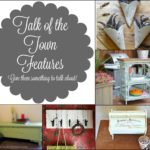 talk of the town 31 features