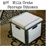 diy-upcycled-milk-crate-ottoman-tutorial-knick-of-time