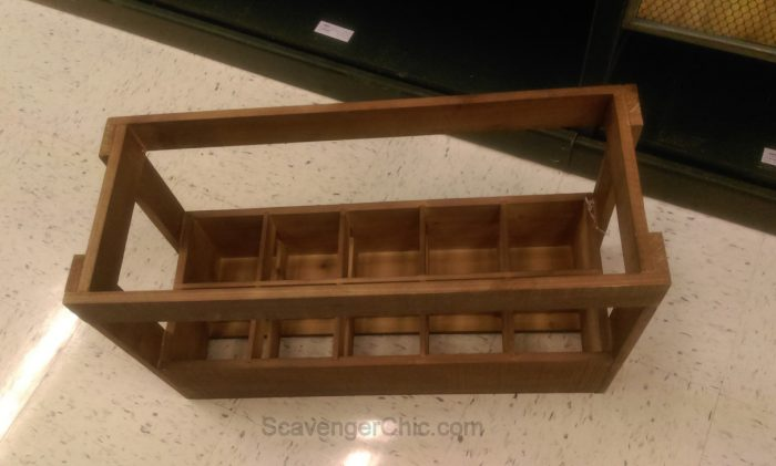 hobby-lobby-divided-wood-tray-bmp