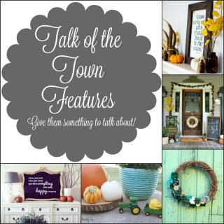 talk-of-the-town-39-features