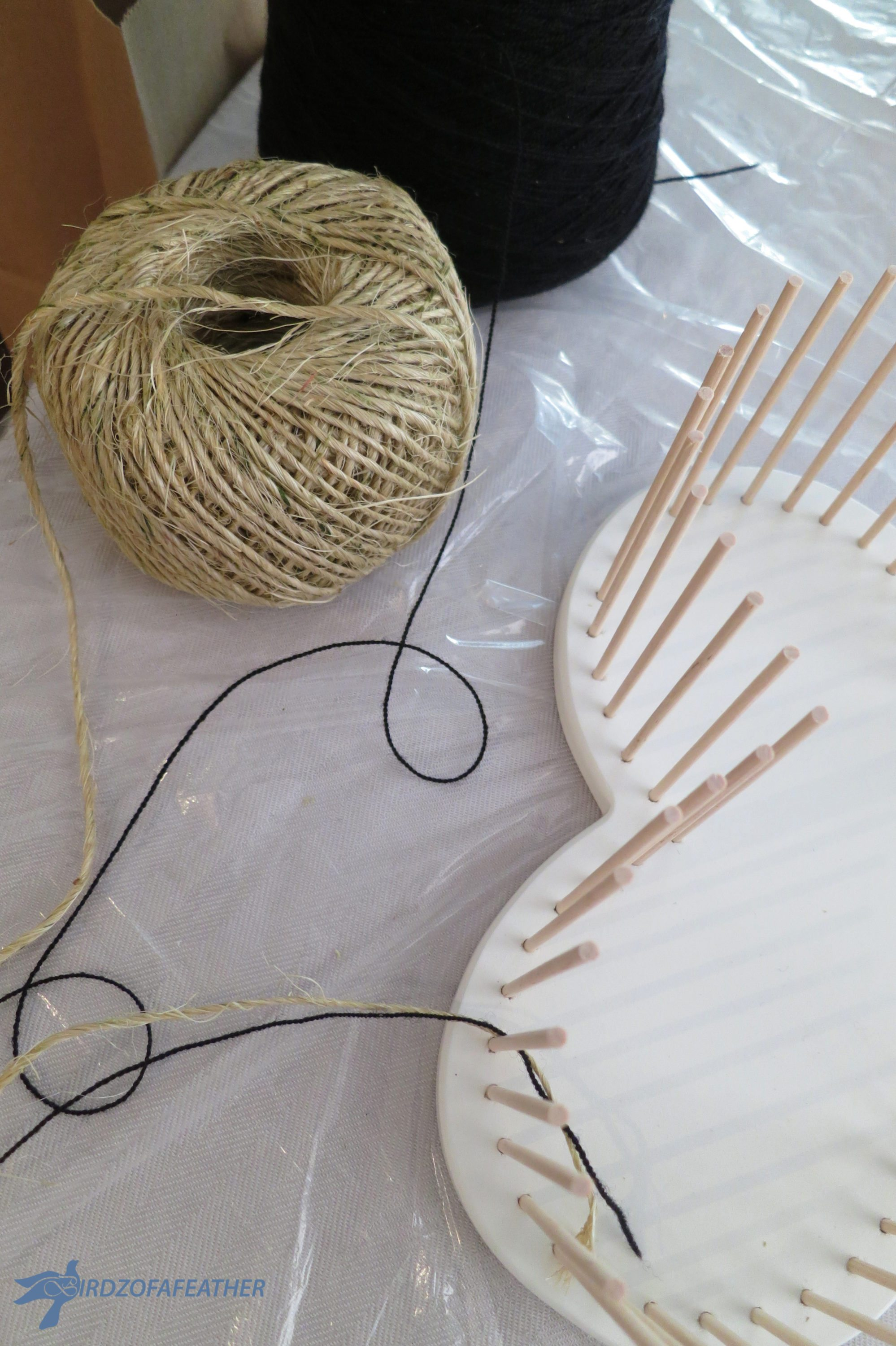 begin-weaving-your-basket