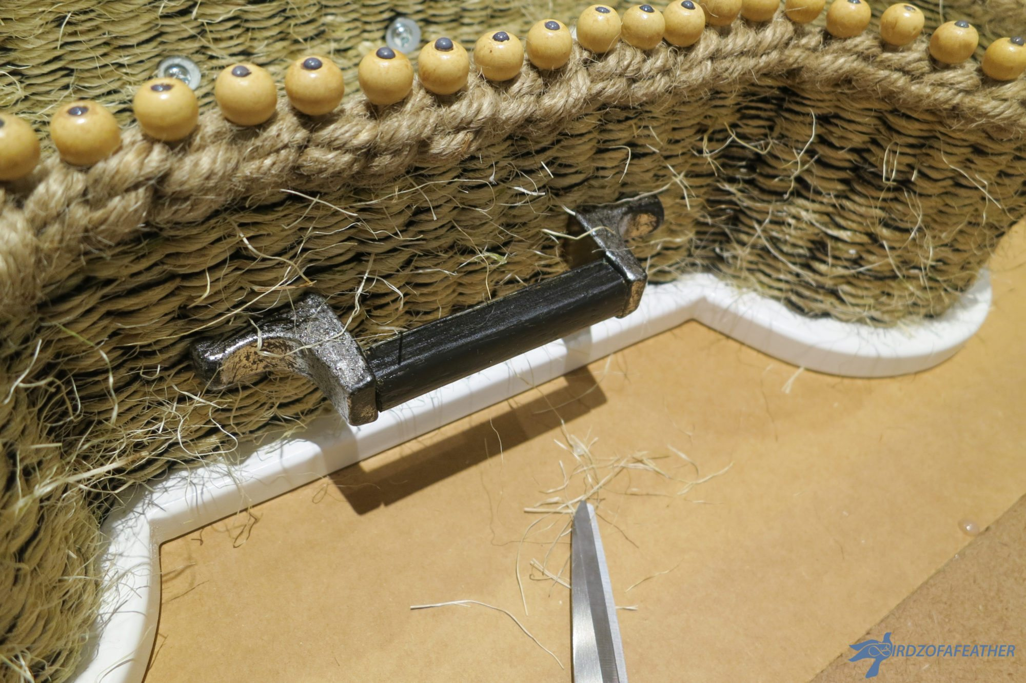 clean-up-sisal-strands