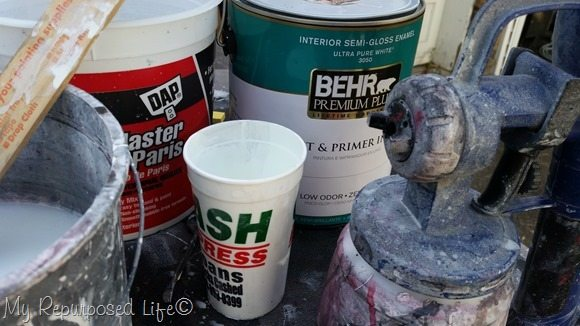 diy chalky paint primer finish max