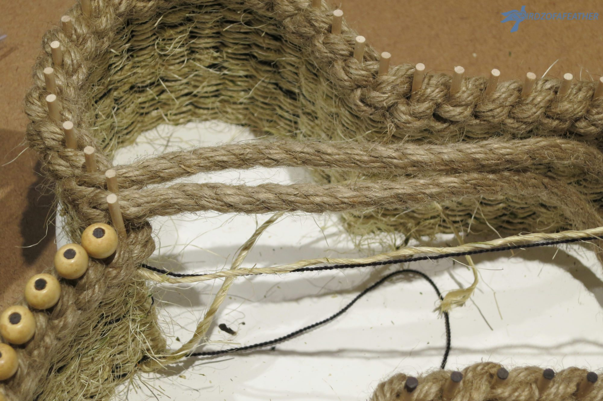 end-the-basket-weaving