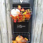 farmers-market-produce-bin-black-shutter