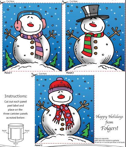 snowman_cmyk